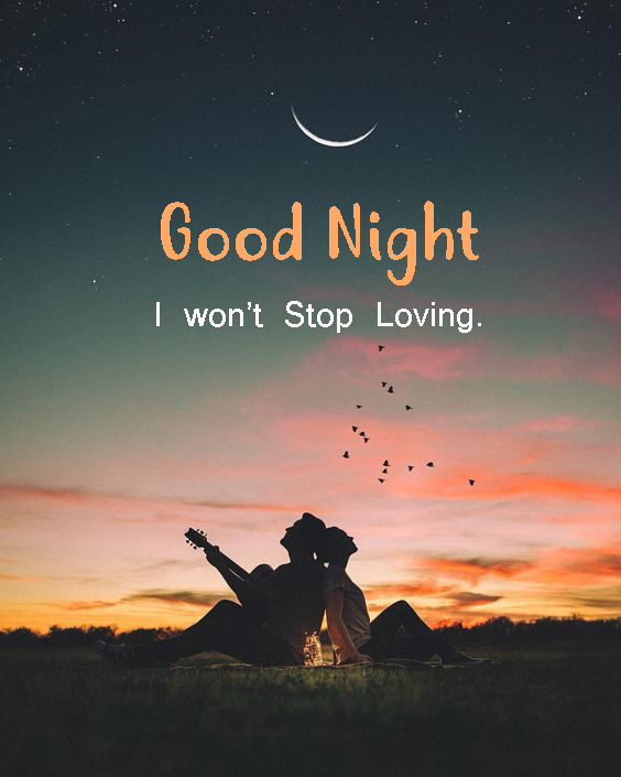 Good Night Loving Images -Good Morning Images, Quotes, Wishes, Messages, greetings & eCard Images