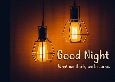 New Good Night Images - Good Morning Images, Quotes, Wishes, Messages, greetings & eCard Images