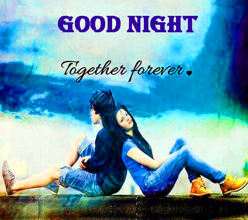 RomanticGood Night Images - Good Morning Images, Quotes, Wishes, Messages, greetings & eCard Images