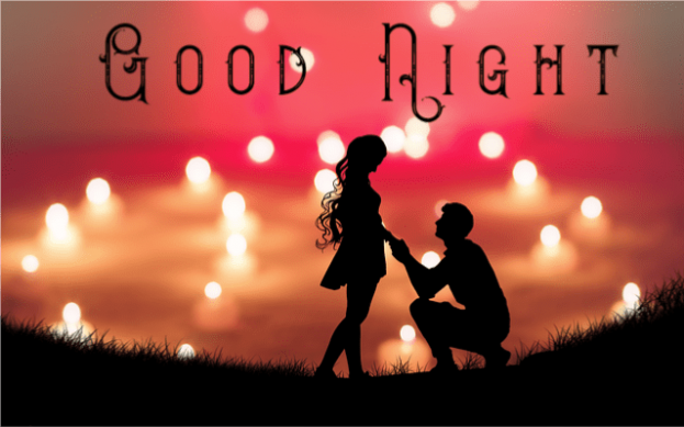 Sweet Good Night Images - Good Morning Images, Quotes, Wishes, Messages, greetings & eCard Images