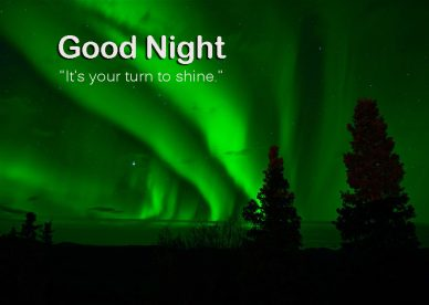 Wallpaper About Good Night - Good Morning Images, Quotes, Wishes, Messages, greetings & eCard Images