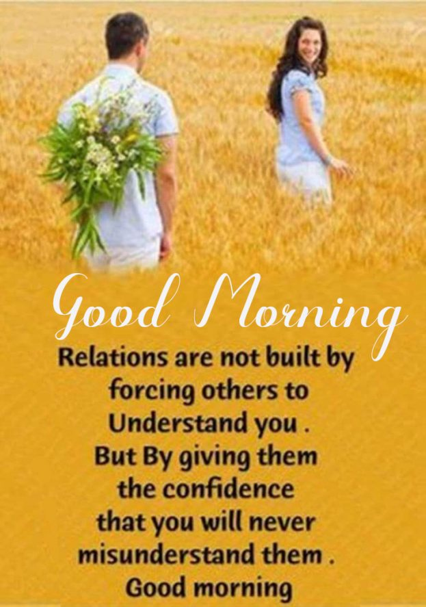 Good Morning Images For My Love 2020 -Good Morning Images, Quotes, Wishes, Messages, greetings & eCard Images