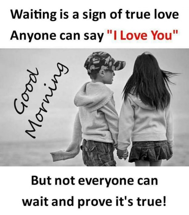 Good Morning Love Quotes And Wishes - Good Morning Images, Quotes, Wishes, Messages, greetings & eCard Images