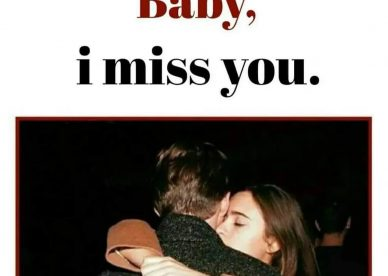 Good Morning Baby I Miss You - Good Morning Images, Quotes, Wishes, Messages, greetings & eCard Images