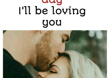 Good Morning I Will Be Loving You - Good Morning Images, Quotes, Wishes, Messages, greetings & eCard Images