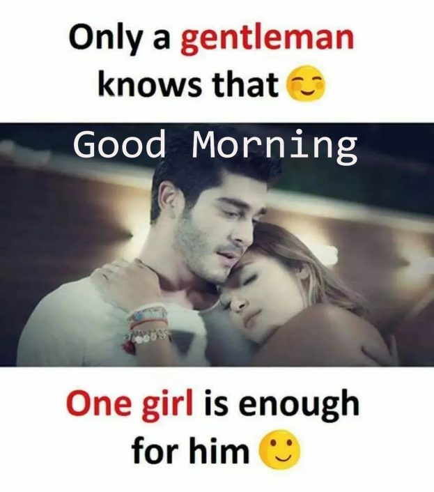 Good Morning Images 2020 HD - Good Morning Images, Quotes, Wishes, Messages, greetings & eCard Images