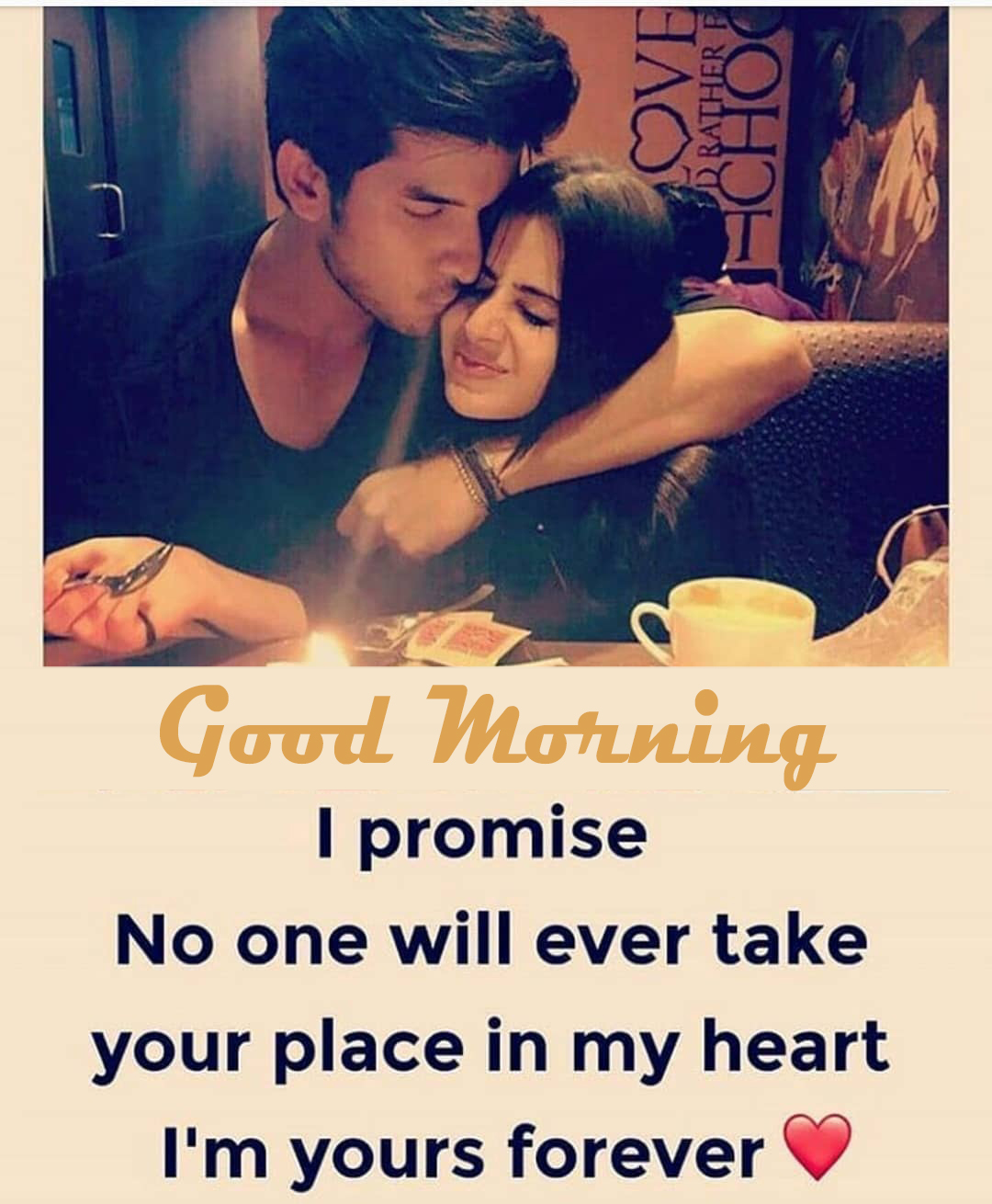 Good Morning Love Images And Messages 2020 Good Morning Images Quotes Wishes Messages Greetings Ecards