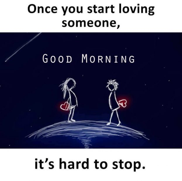 Good Morning Love Images And Quotes 2020 - Good Morning Images, Quotes, Wishes, Messages, greetings & eCard Images