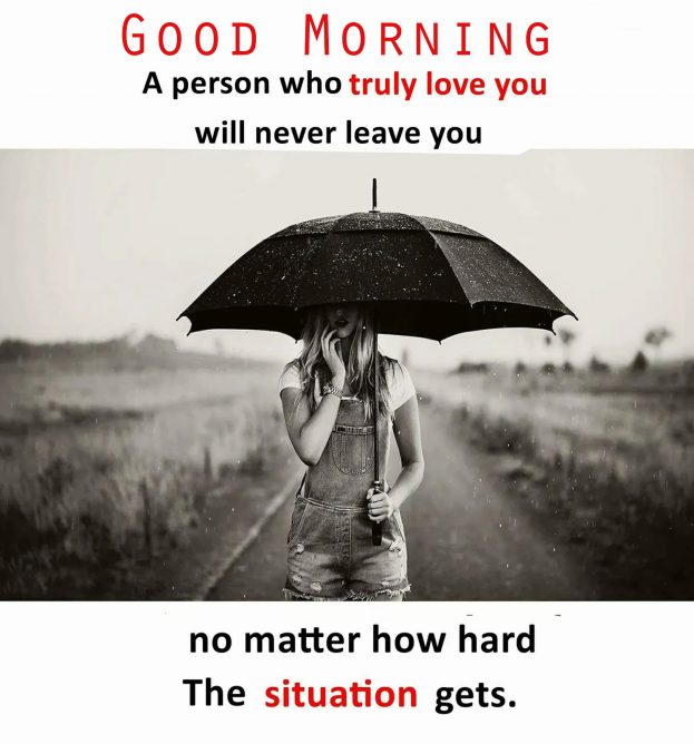 Good Morning Love Images Download 2020 - Good Morning Images, Quotes, Wishes, Messages, greetings & eCard Images
