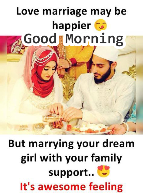 Good Morning Love Images For Husband - Good Morning Images, Quotes, Wishes, Messages, greetings & eCard Images