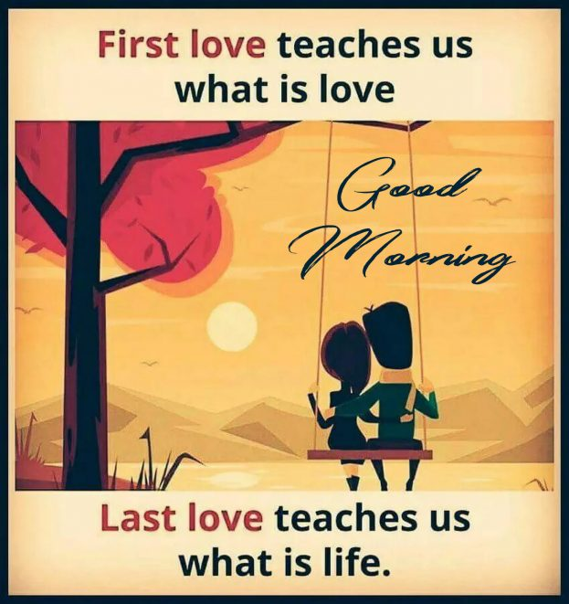 Good Morning Love Images Free Download Good Morning Images Quotes Wishes Messages Greetings Ecards
