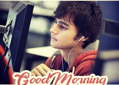 Good Morning Love Images In HD - Good Morning Images, Quotes, Wishes, Messages, greetings & eCard Images