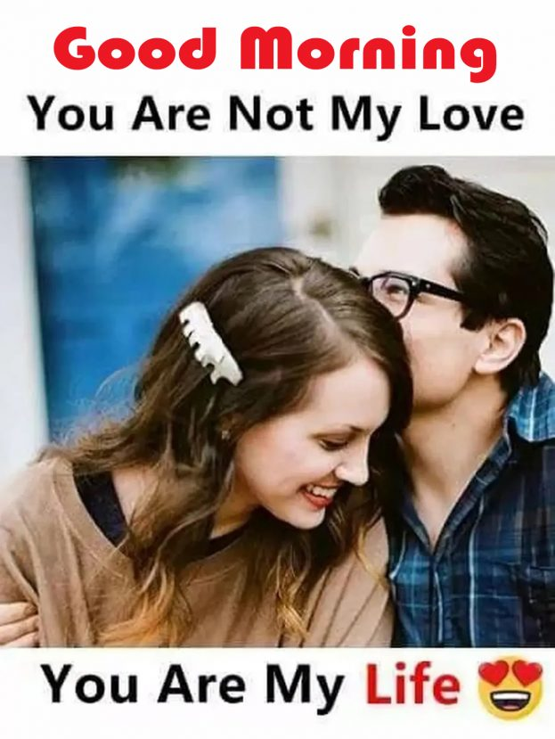 Good Morning Love Photos 2020 - Good Morning Images, Quotes, Wishes, Messages, greetings & eCard Images