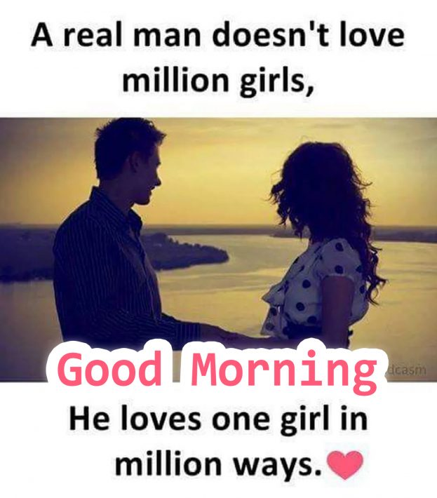Good Morning Love Status 2020 - Good Morning Images, Quotes, Wishes, Messages, greetings & eCard Images