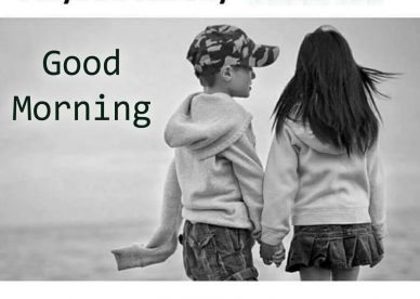 Good Morning True Love Images - Good Morning Images, Quotes, Wishes, Messages, greetings & eCard Images