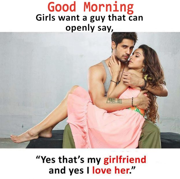 New Good Morning Love Images 2020 - Good Morning Images, Quotes, Wishes, Messages, greetings & eCard Images