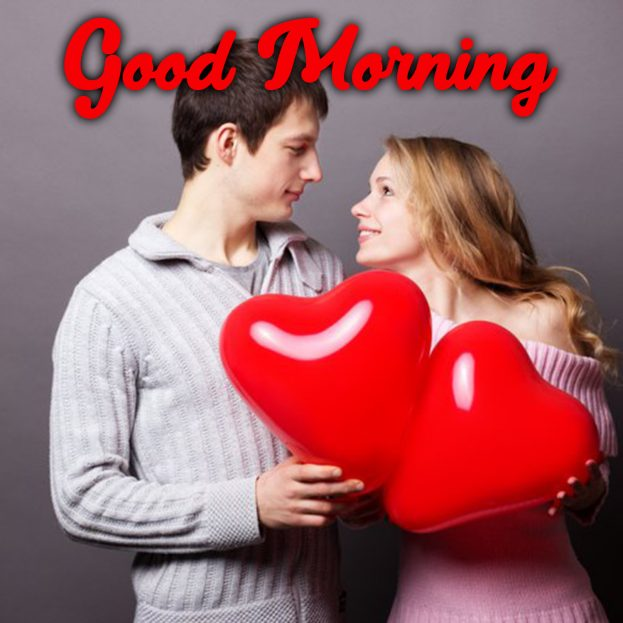 Appreciate your love with Good Morning love images - Good Morning Images, Quotes, Wishes, Messages, greetings & eCard Images