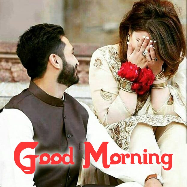 Awesome Good Morning love images for awesome people - Good Morning Images, Quotes, Wishes, Messages, greetings & eCard Images