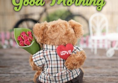 Beautiful Good Morning love images for a beautiful person - Good Morning Images, Quotes, Wishes, Messages, greetings & eCard Images