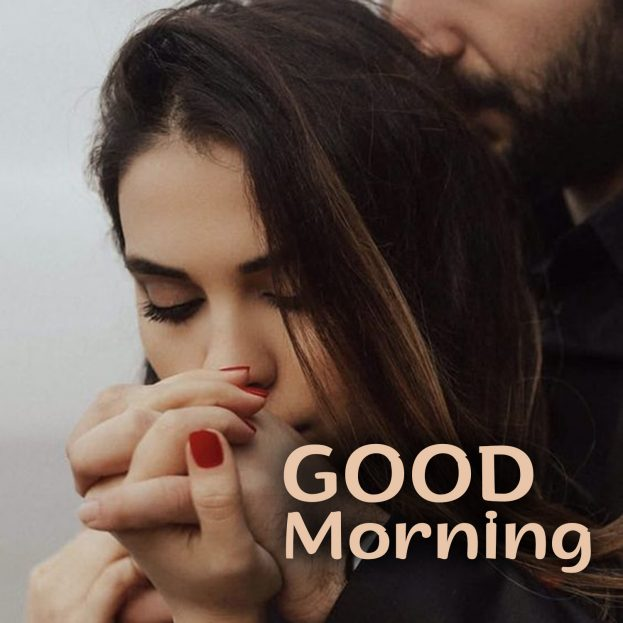 Beautiful morning with Good Morning love images - Good Morning Images, Quotes, Wishes, Messages, greetings & eCard Images