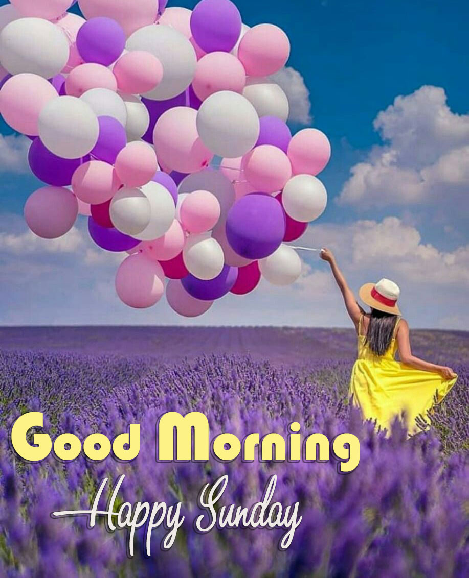 Best Good Morning Sunday Images Good Morning Images Quotes Wishes Messages Greetings Ecards