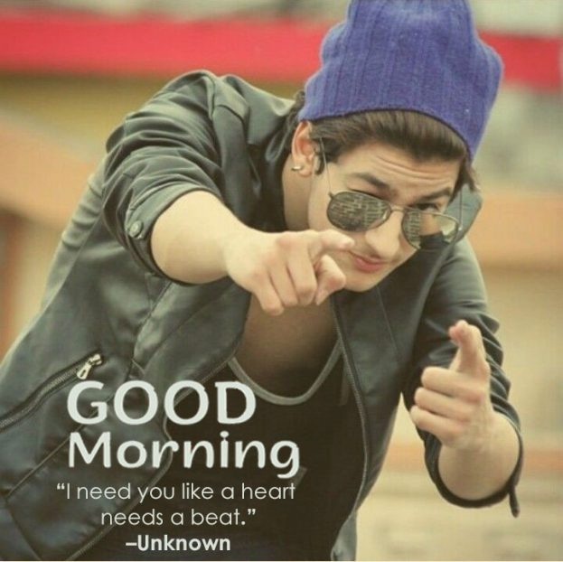 Collection of adorable Good Morning Quotes Images for your partner - Good Morning Images, Quotes, Wishes, Messages, greetings & eCard Images