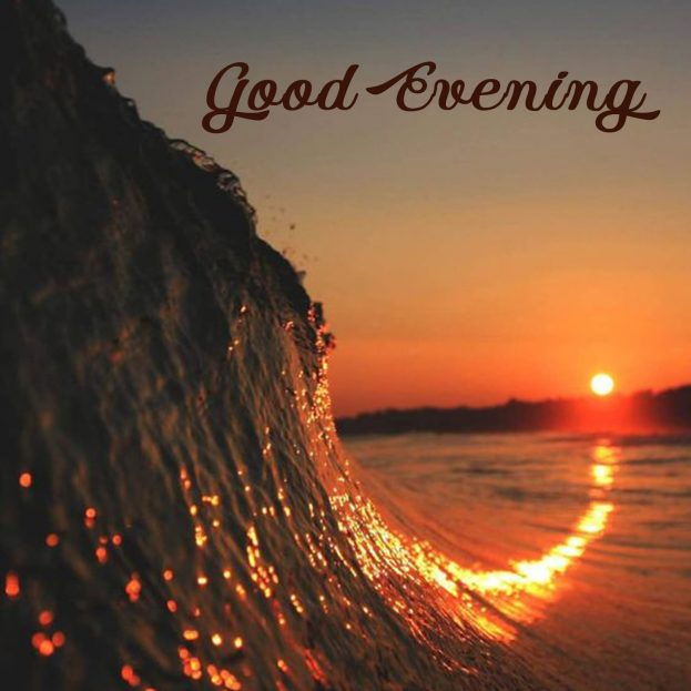Download Free Images Of Good Evening - Good Morning Images, Quotes, Wishes, Messages, greetings & eCard Images