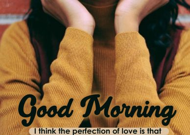 Download and share the lovely Good Morning Quotes Images - Good Morning Images, Quotes, Wishes, Messages, greetings & eCard Images