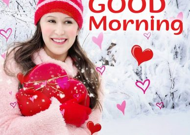 Enjoy your morning with Good Morning love images - Good Morning Images, Quotes, Wishes, Messages, greetings & eCard Images
