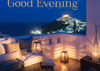 Good Evening Facebook Images Free Download - Good Morning Images, Quotes, Wishes, Messages, greetings & eCard Images