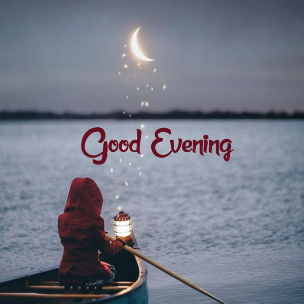Good Evening Images For Instagram - Good Morning Images, Quotes, Wishes, Messages, greetings & eCard Images