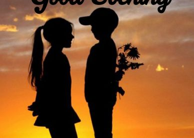 Good Evening Images With Love Download - Good Morning Images, Quotes, Wishes, Messages, greetings & eCard Images