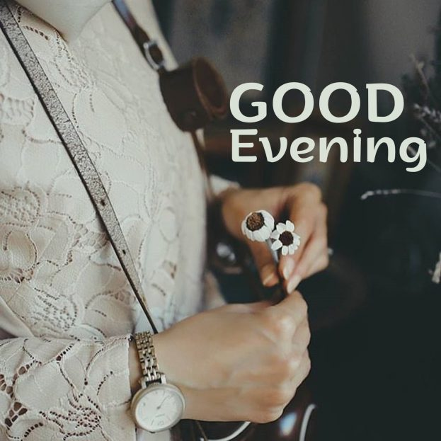 Good Evening Images for Facebook in 2020 - Good Morning Images, Quotes, Wishes, Messages, greetings & eCard Images