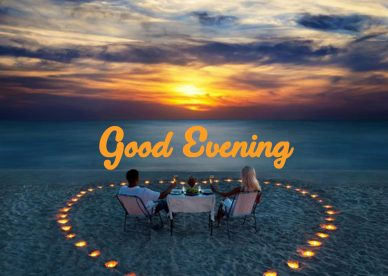 Good Evening In Love Images - Good Morning Images, Quotes, Wishes, Messages, greetings & eCard Images