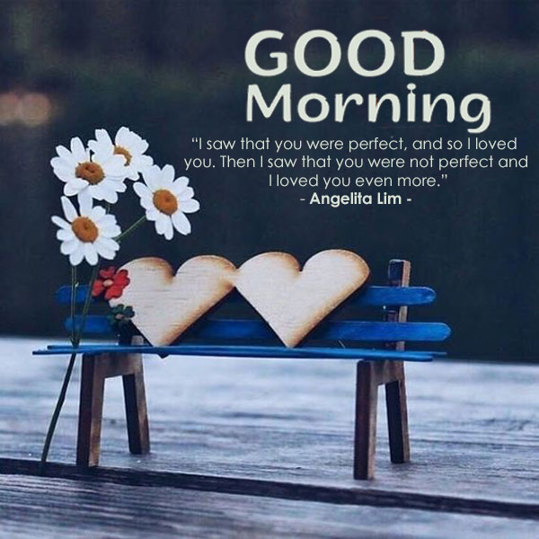 Good Morning I loved You Images - Good Morning Images, Quotes, Wishes, Messages, greetings & eCard Images