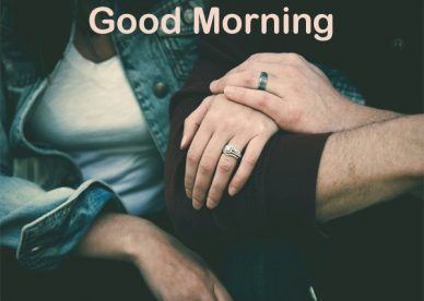 Good Morning Love Because Of You Images - Good Morning Images, Quotes, Wishes, Messages, greetings & eCard Images