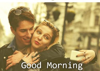 Good Morning Love Facebook Pictures - Good Morning Images, Quotes, Wishes, Messages, greetings & eCard Images