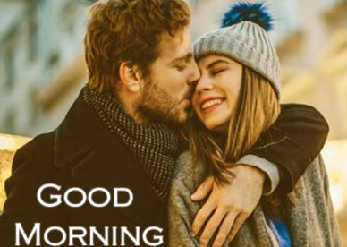 Good Morning Love Images Text - Good Morning Images, Quotes, Wishes, Messages, greetings & eCard Images