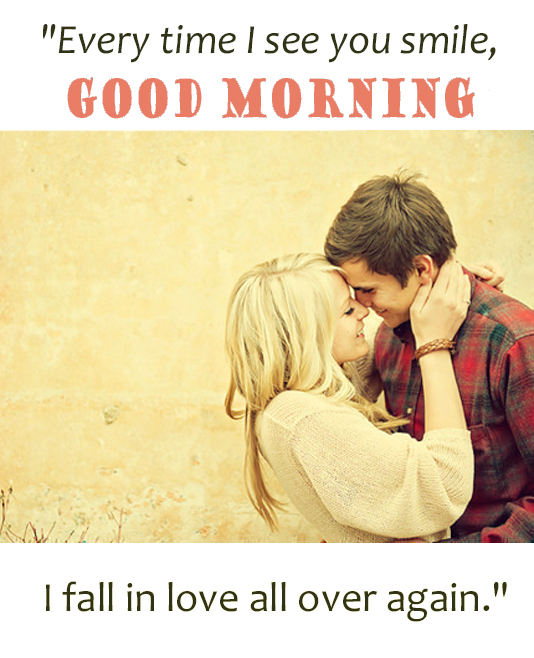 Good Morning Love Instagram Images - Good Morning Images, Quotes, Wishes, Messages, greetings & eCard Images