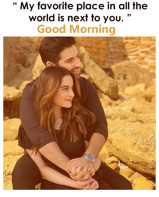 Good Morning Love Next To You Photos - Good Morning Images, Quotes, Wishes, Messages, greetings & eCard Images