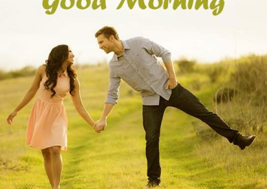 Good Morning Love tik tok Images - Good Morning Images, Quotes, Wishes, Messages, greetings & eCard Images