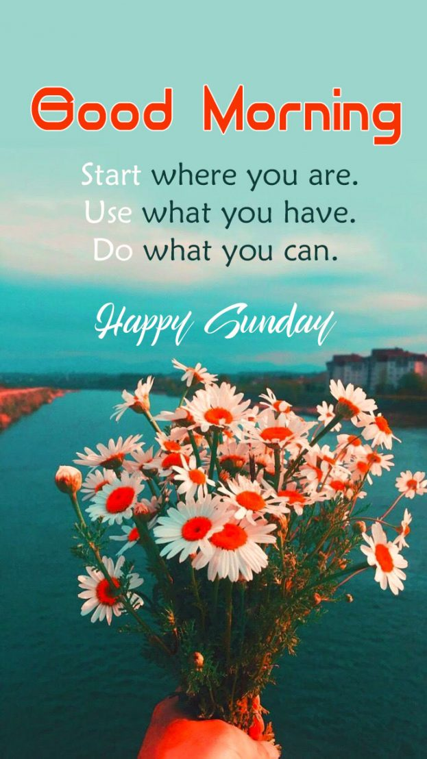 Good Morning Sunday Wishes Images Download - to for Facebook - Good Morning Images, Quotes, Wishes, Messages, greetings & eCard Images