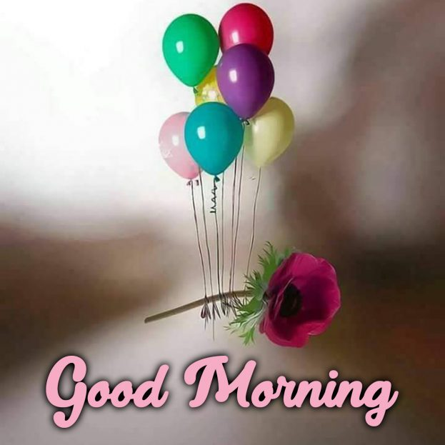 Good Morning love images for Facebook and Instagram - Good Morning Images, Quotes, Wishes, Messages, greetings & eCard Images