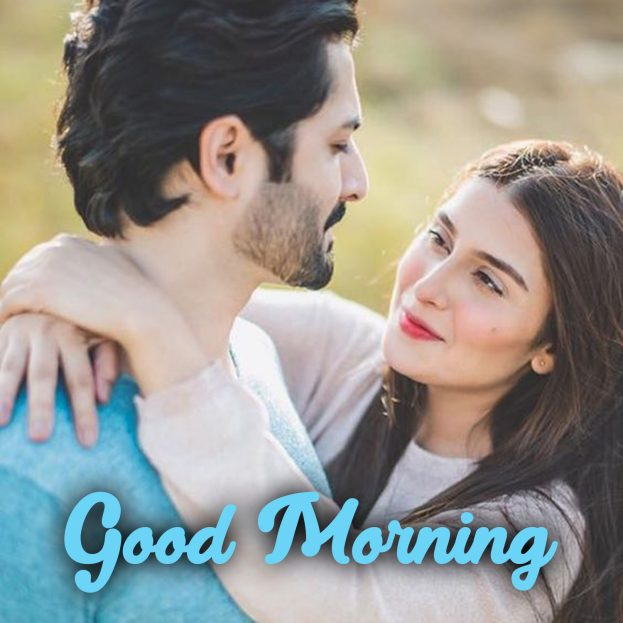 Good Morning love images for partners - Good Morning Images, Quotes, Wishes, Messages, greetings & eCard Images
