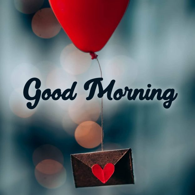 Lovely Good Morning love images for a lovely person - Good Morning Images, Quotes, Wishes, Messages, greetings & eCard Images