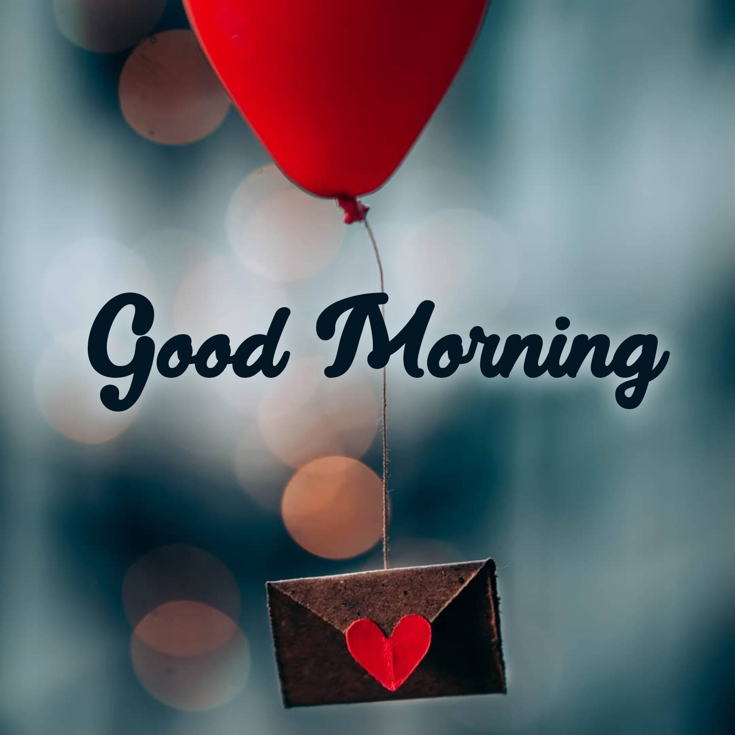 Lovely Good Morning Love Images For A Lovely Person Good Morning Images Quotes Wishes Messages Greetings Ecards