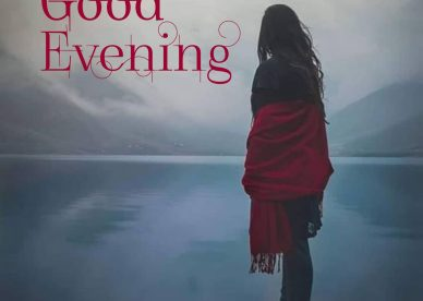 Photos Of Good Evening HD - Good Morning Images, Quotes, Wishes, Messages, greetings & eCard Images