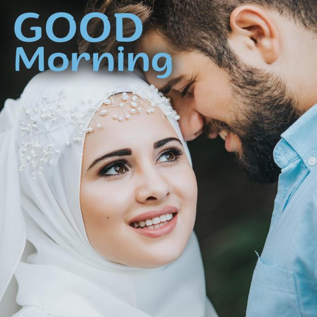 Romantic Good Morning love images for your lover - Good Morning Images, Quotes, Wishes, Messages, greetings & eCard Images