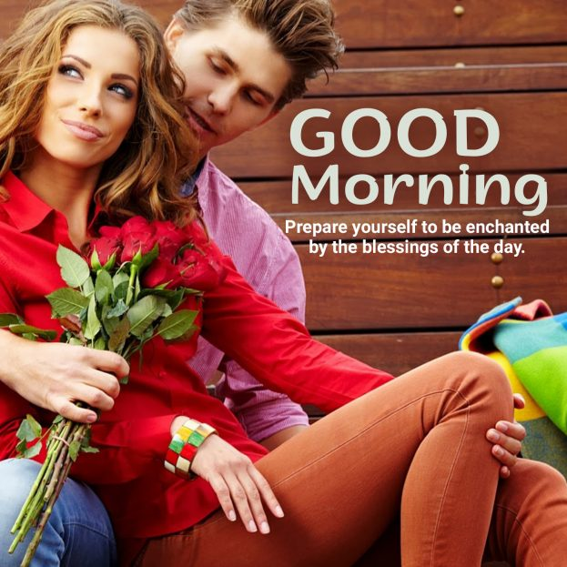 Share Good Morning Quotes Images With Your Loved Ones - Good Morning Images, Quotes, Wishes, Messages, greetings & eCard Images