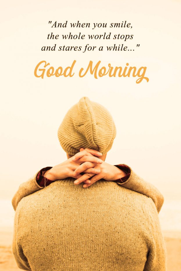 Start your morning by sharing beautiful Good Morning Quotes Images - Good Morning Images, Quotes, Wishes, Messages, greetings & eCard Images